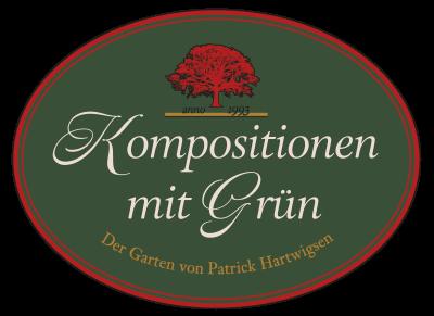 kompositionen-mit-gruen.de
